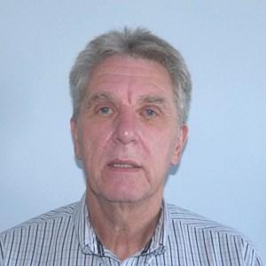 Stewart Graham