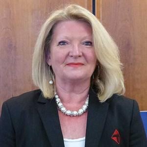 Sylvia Bremner