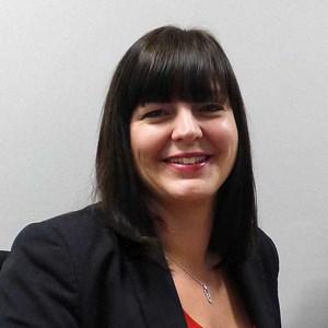 Sarah Dalrymple