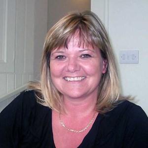 Tracy Ramsay
