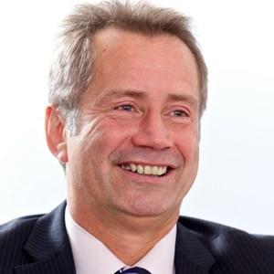 Douglas Kinnear