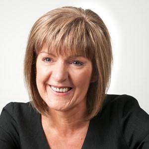 Judy  Bathgate